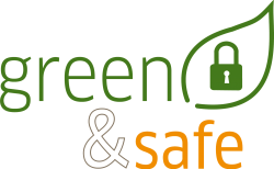 green-and-safe-logo